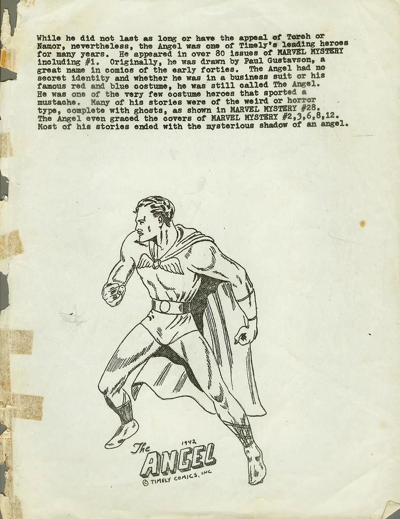 comiccollectorshandbook1_38