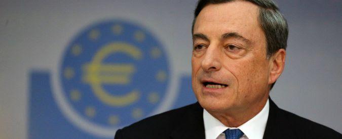 Grecia, torna in agenda la ristrutturazione del debito di Atene. Merito dell'asse Draghi-Usa (con buona pace di Schaeuble)