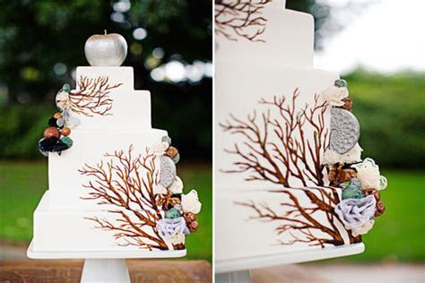 Twilight Inspired Weddings You Have to See to Believe
