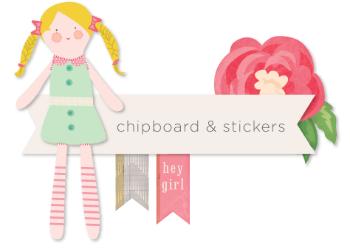 Header_chipboard