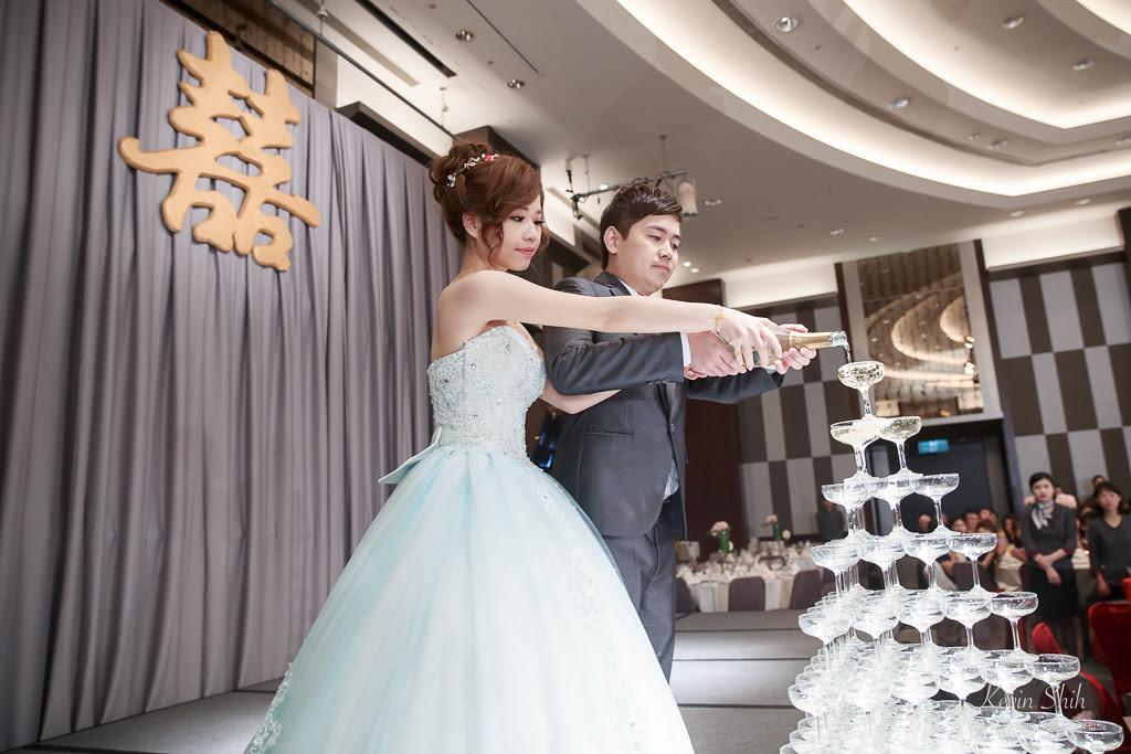 新竹國賓飯店婚攝推薦-婚禮攝影_043