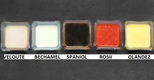 Mother-Sauces_ROM