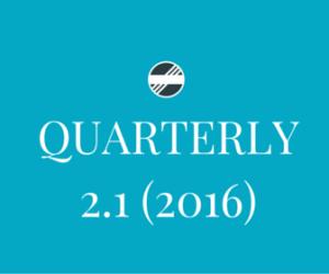 Quarterly_2.1