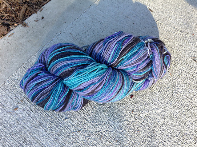 http://www.ravelry.com/people/gizmo098/handspun/deadly-nightshade