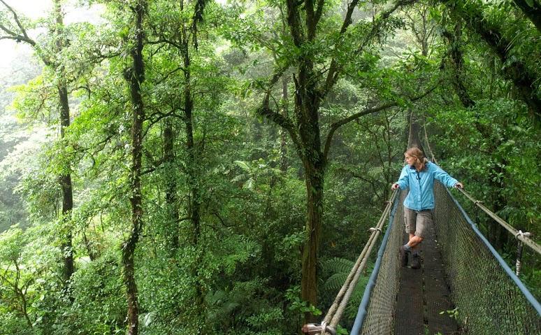 the-14-most-majestic-travel-destinations-in-latin-america-06