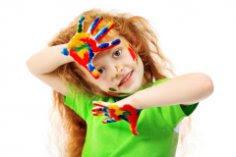 Как наблюдательность родителей помогает ребенку стать успешным?