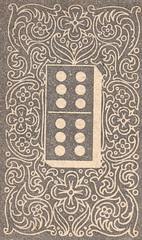 domino carton029