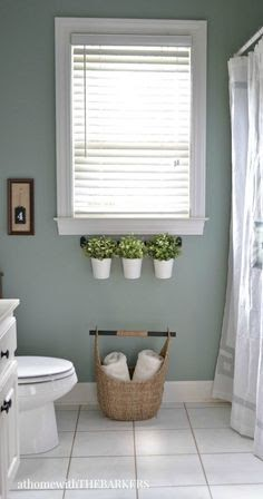 Best Of Small Bathroom Bathroom Window Treatments images