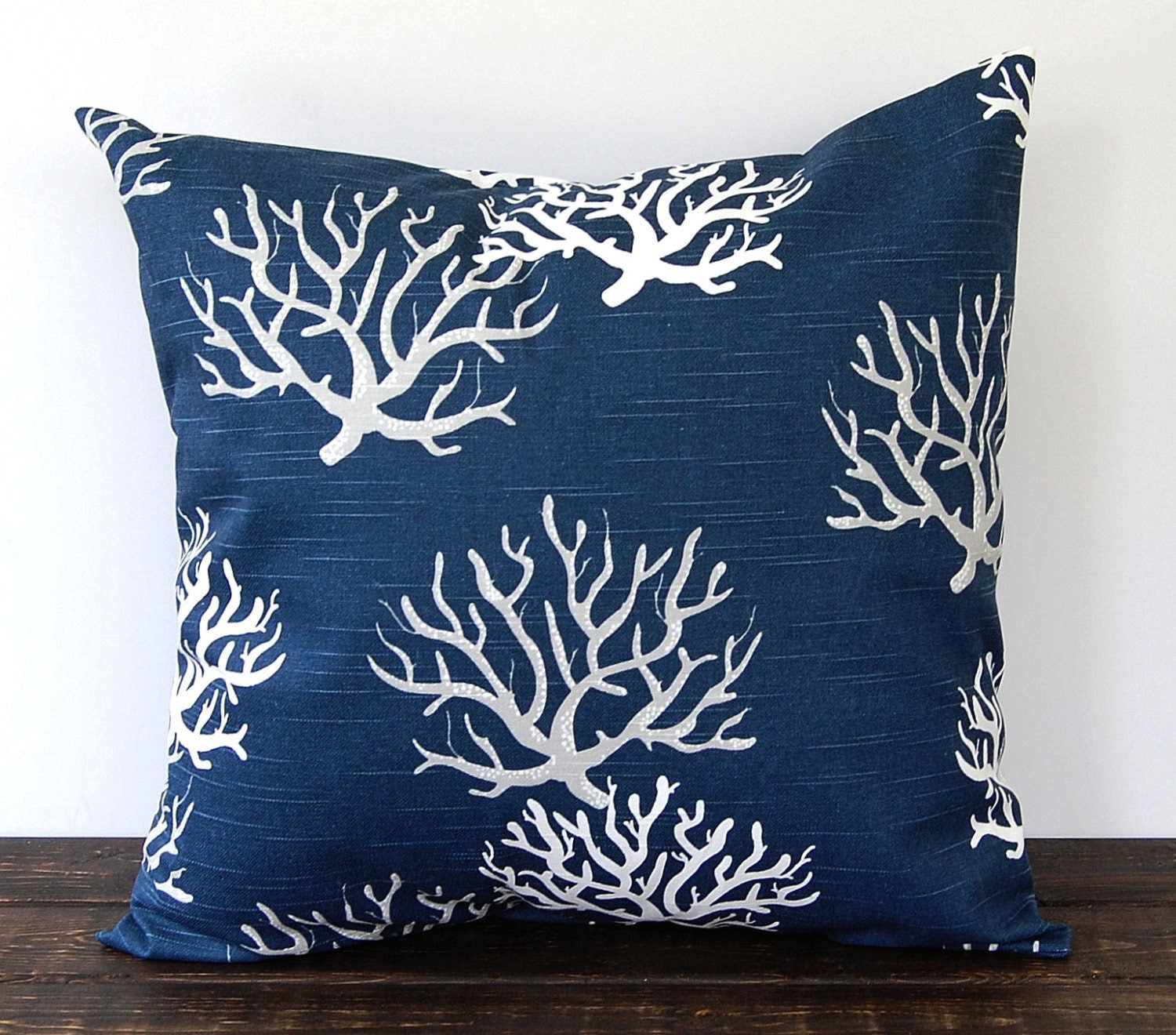 Popular items for anchor pillow on Etsy