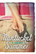 Title: Nantucket Summer [Nantucket Blue and Nantucket Red bind-up], Author: Leila Howland