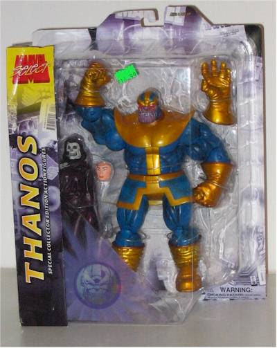 http://www.mwctoys.com/images/review_thanos_2.jpg