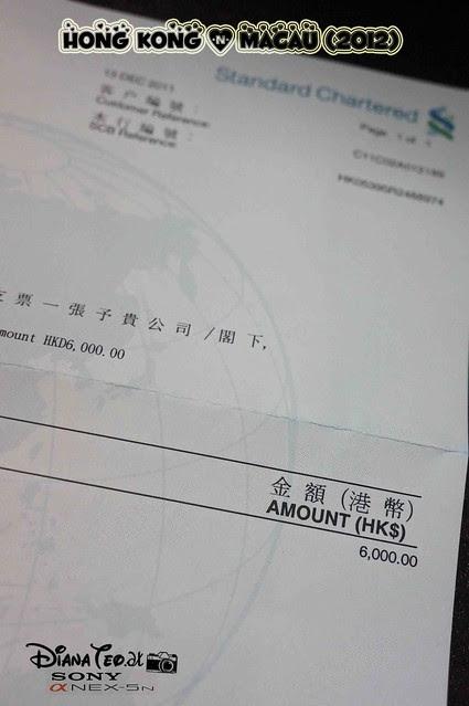 Hong Kong & Macau 2012 19