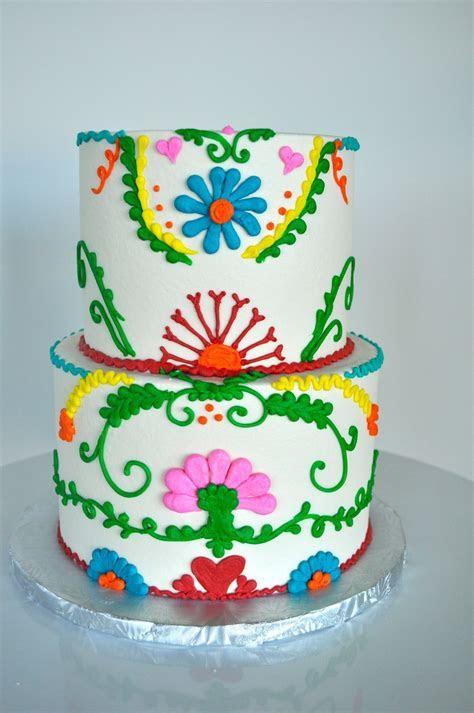 Sugar Bee Sweets Bakery ? Dallas Fort Worth Wedding Cake