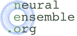 Neural Ensemble News