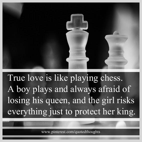 Quotes About Queens And Kings 47 Quotes