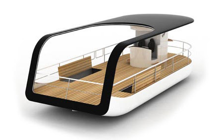 3D Boat Cad Design Software – Design Your Own Boat With Ease