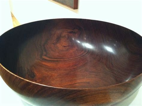 123 best images about HAWAIIAN CALABASH on Pinterest