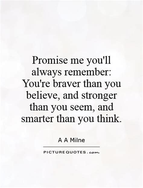 Shes Stronger Than You Think Quotes