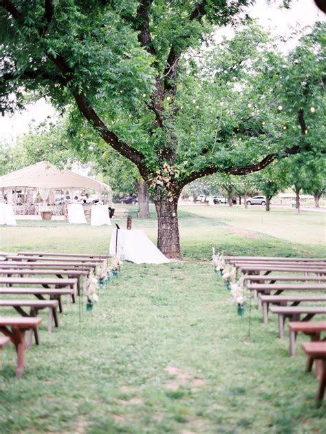 The Farm at South Mountain wedding photosRachel Solomon