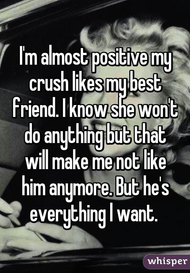 """Loves friend boyfriend best my my """"I'm in"""