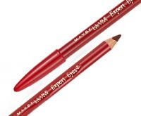 No. 15: Maybelline New York Expert Eyes Twin Brow & Eye Pencils, $2.99