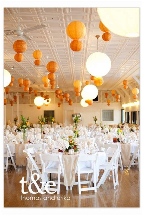 8 best Okoboji Wedding Venue images on Pinterest   Wedding