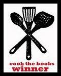 cookthebooksaward