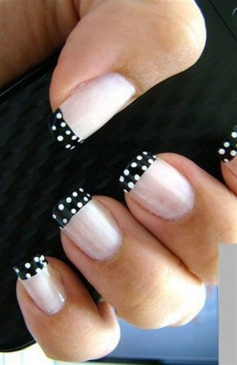Black Wedding   Manicure Accessory #2019852   Weddbook