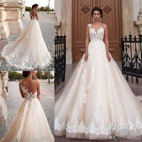 ideas  princess wedding dresses  pinterest