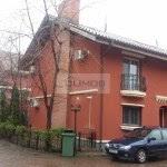 #pipera #iancunicolae #vila #inchiriere #suflower #compound #rent #olimob #o (34)