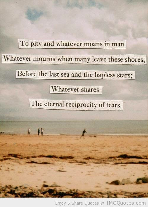 Quotes About Death Anniversary 70 Quotes