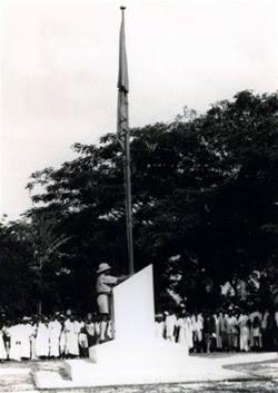 fulacunda21_1961_bandeira