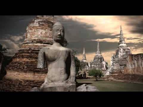 Liked on YouTube: ตำนานหลวงปู่ทวด เหยียบน้ำทะเลจืด (Full Movie) youtu.be/gOUFk58Shh8
