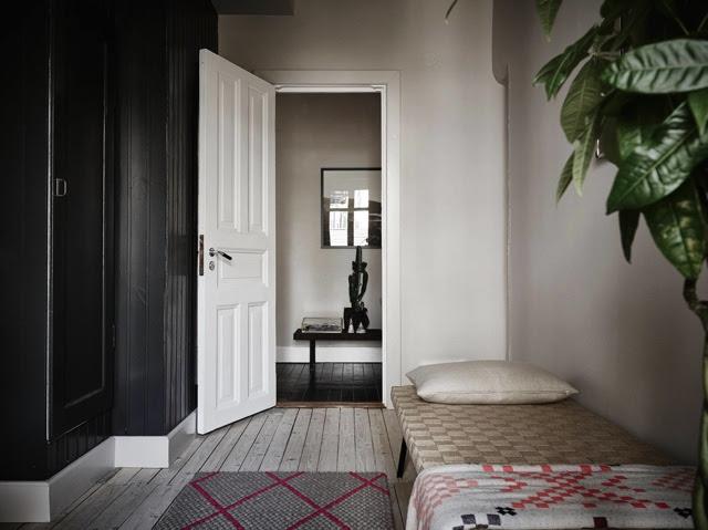Dreamy one bedroom apartment decor ideas