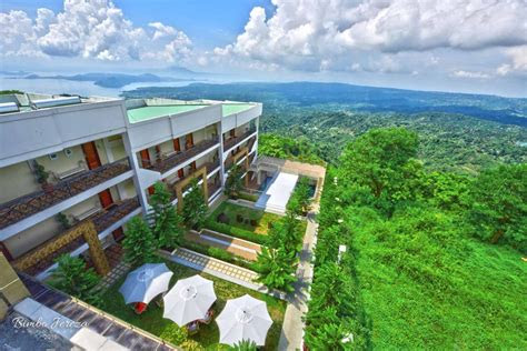 splash suites tagaytay tagaytay city cavite