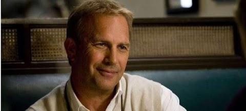 Kevin Costner será el padre de 'Superman' en la película de Zack Snyder