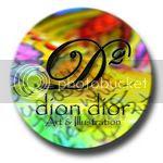 Dion Dior