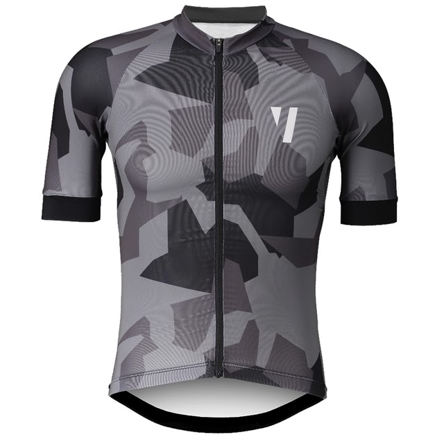 ab432ed42af Cheapest Online cycling jersey 2018 pro team summer short sleeve mtb bike  clothing men equipaciones ciclismo hombre 2018 verano maillot ciclismo Best  Offers