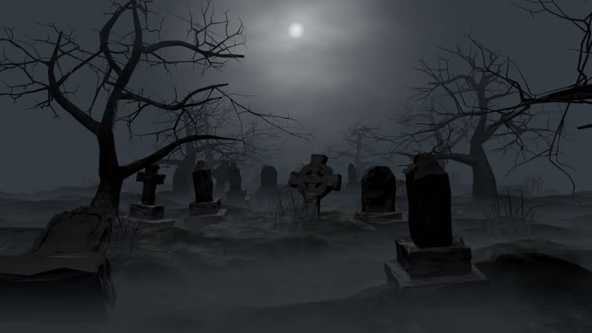 Image result for rip internet in grave yard