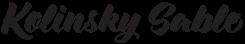 /wp-content/uploads/2014/06/SABL_kolinsky_logo1.png