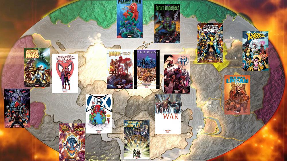 http://www.zonanegativa.com/imagenes/2014/11/Marvel-teaser-Battleword.jpg