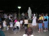 Back From Medjugorje Bosnia Marian Apparitions Kibeho Rwanda