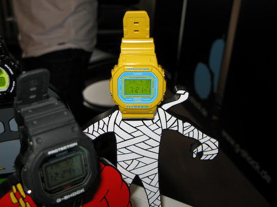 g-shock-classic-collection-winter-2008-06.jpg