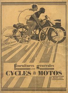 cyclesmoto p0