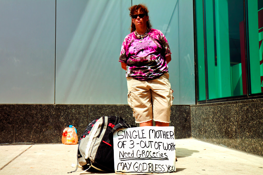 SINGLE-MOTHER-on-7-21-12--Chicago