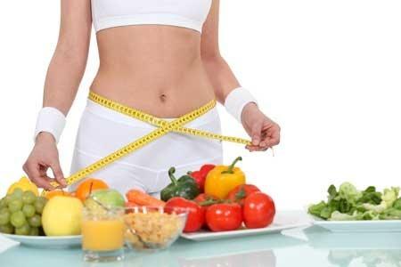 dieta,salute,bellezza,alimentazione perdere 4 chili