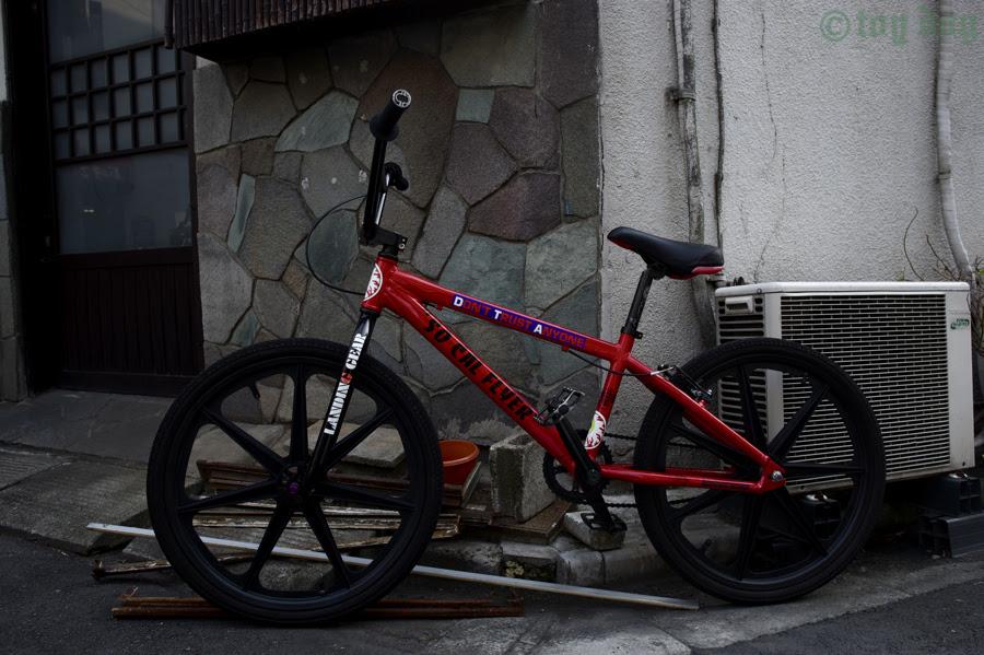 bikes - 04
