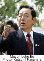 Mayor Ito JPG