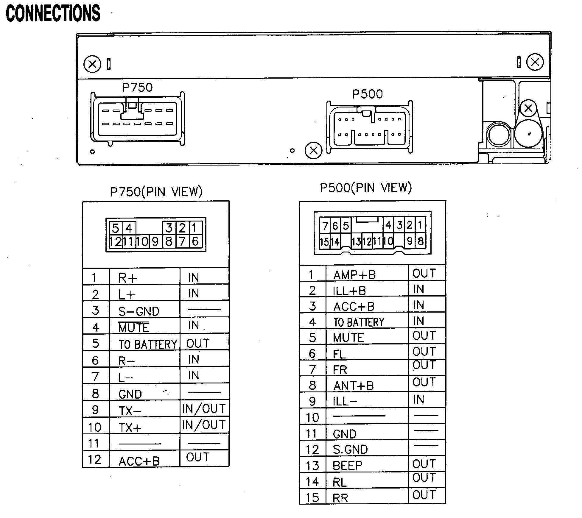 Download 1997 Toyota Celica Radio Wiring Diagram Hd Quality Pvdiagram Kinggo Fr