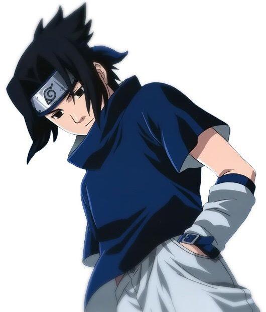 Who Wants Quality Naruto Profile Pictures Naruto Amino